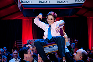 banner_bar_bat_mitzvahs2
